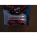 Hot Wheels 2014 Honda Civic EF