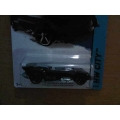 Hot Wheels 2014 The Batman Batmobile
