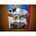 hot wheels 2014 TH stockar